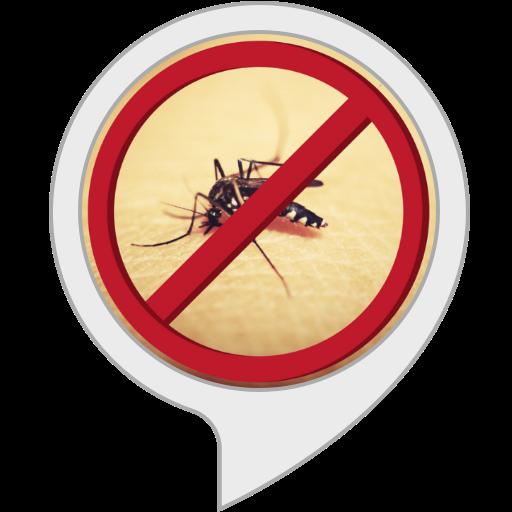 アウキア ウルトラ蚊取り