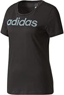 6e43f7855313 adidas Men's Floral T-Shirt: adidas Originals: Amazon.co.uk: Sports ...
