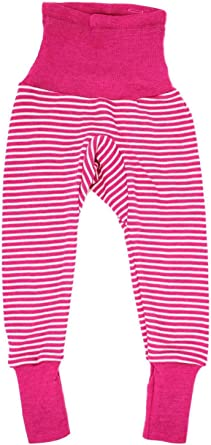 Cosilana Body Manches Longues 70/% Laine 30/% Soie