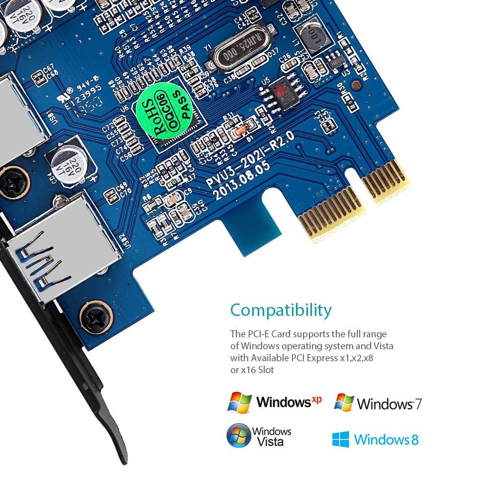 PCI EXPRESS TECHNOLOGY 3.0 EBOOK EPUB DOWNLOAD