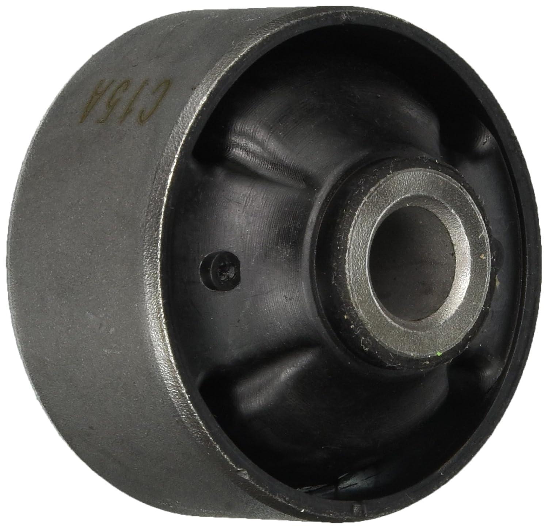 Moog K200691 Control Arm Bushing