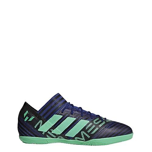 adidas Nemeziz Messi Tango 17.3 In, Zapatillas de fútbol Sala para Hombre: Amazon.es: Zapatos y complementos