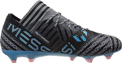 adidas Nemeziz Messi 17.1 FG, Chaussures de Football Homme