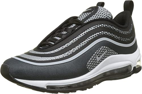 | Nike 917998 001 Grade School AIR MAX 97 UL 17