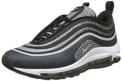 Nike Air MAX 97 Ul 17 (GS), Zapatillas de Trail Running para