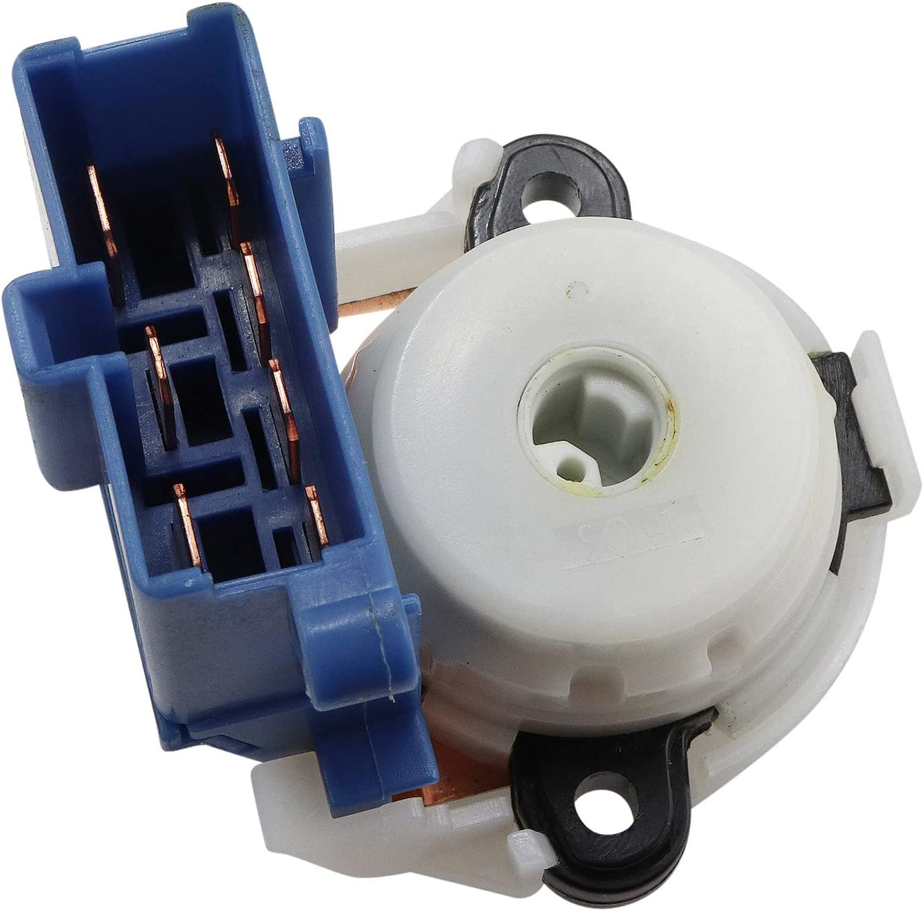 Beck Arnley 201-1807 Ignition Starter Switch