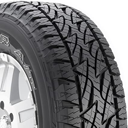 amazon com lt265 75r16 bridgestone dueler a t revo 2 eco all rh amazon com