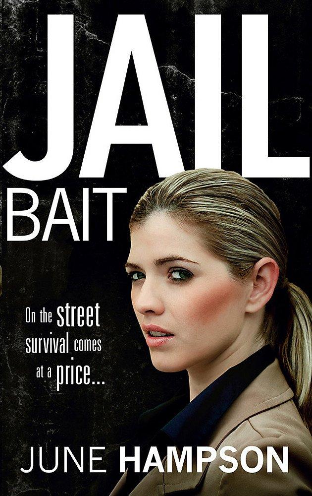 Download Jail Bait (Daisy Lane) pdf epub
