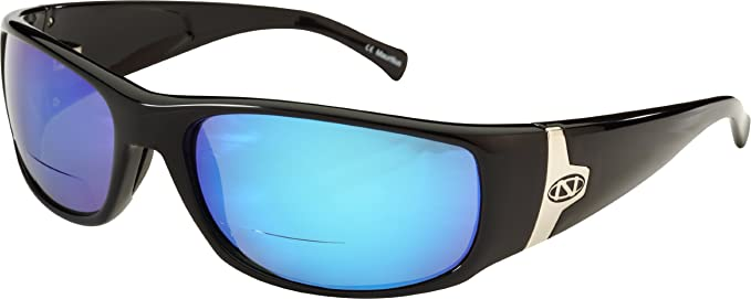 4a2705daec ONOS Oreti Polarized Sunglasses (+2 Add Power)  Amazon.in  Clothing ...