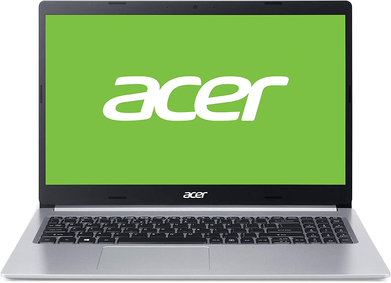 Acer Aspire 5 - Ordenador Portátil de 15.6