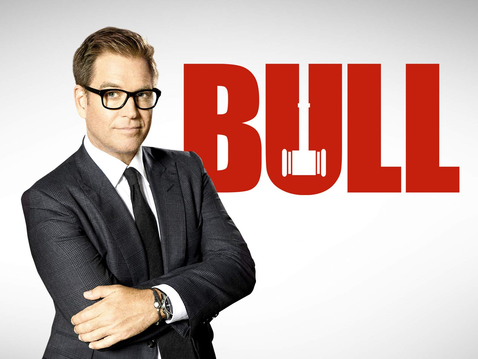 Amazon com: Watch Bull, Season 1 | Prime Video