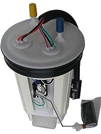 Autobest F3066A Fuel Pump Module