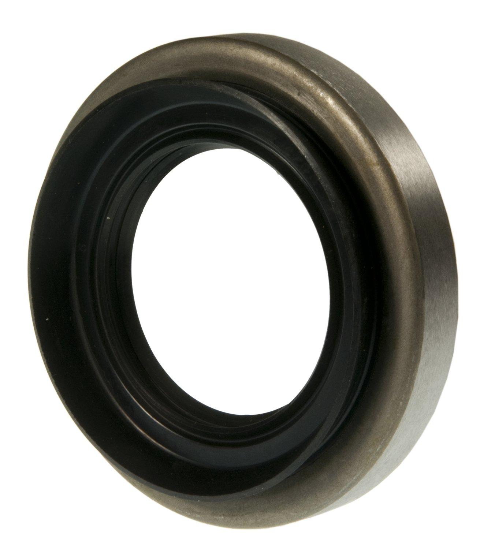 National 710248 Oil Seal 710248-NAT