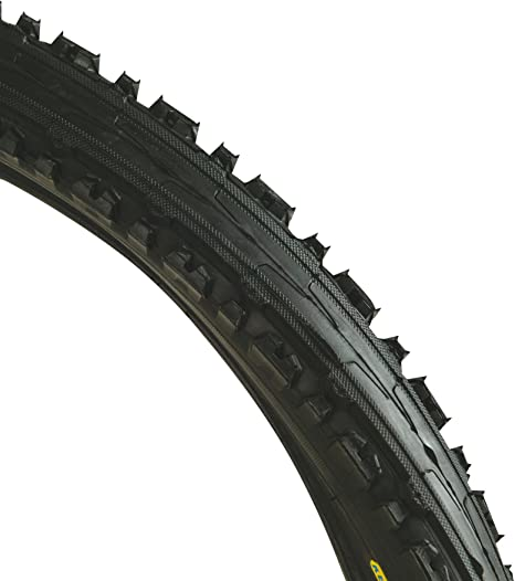 Profex - Cubierta antipinchazos para Bicicletas de montaña (26