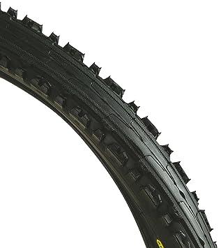 "Profex - Cubierta antipinchazos para Bicicletas de montaña (26"" x 1,9/"