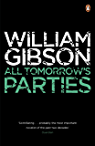 All Tomorrow's Parties (Bridge)
