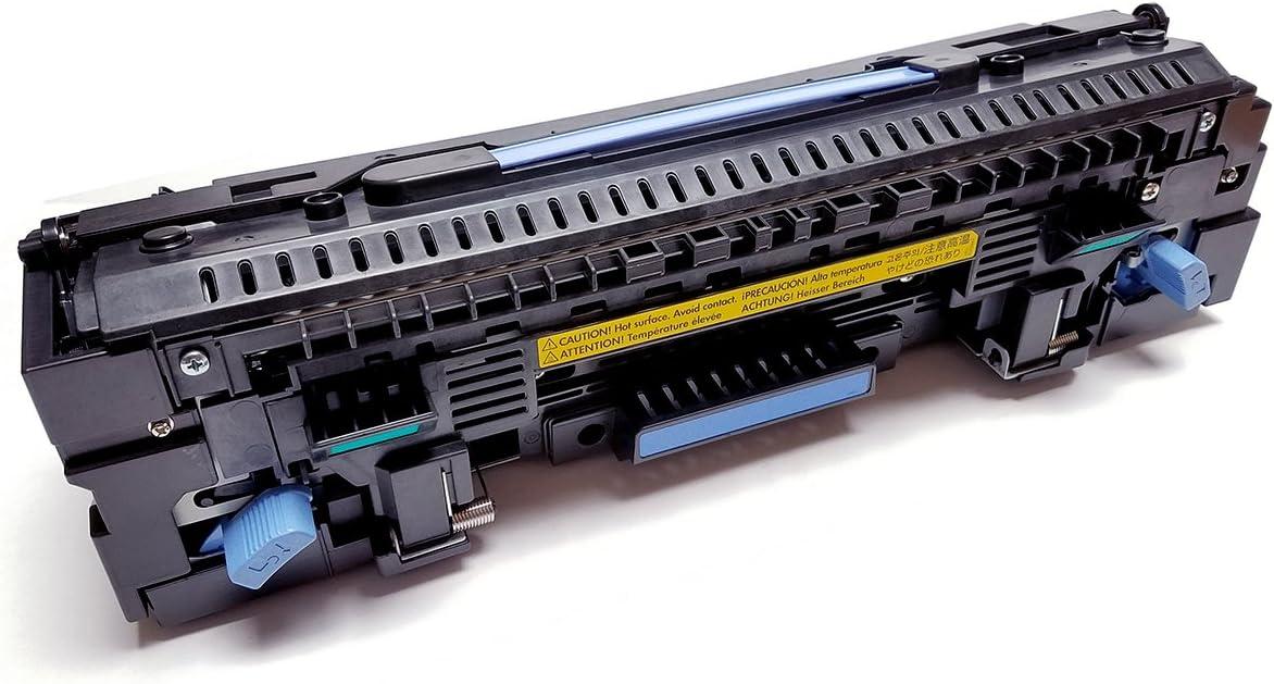 12 Month Warranty!!! EXCHANGE HP LJ 4200 FUSER RM1-0013//Q2425