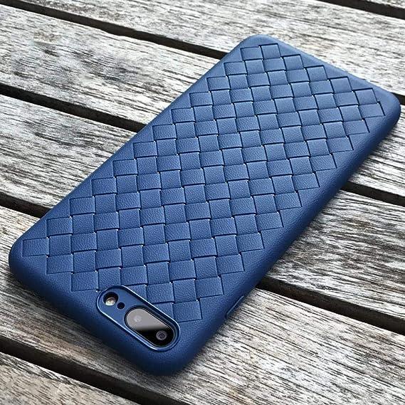 amazon com cell case iphone 6 plus iphon 6s plus case cover outboxcell case iphone 6 plus iphon 6s plus case cover outbox iphone 6s plus defender case