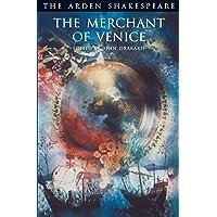 The Merchant of Venice: Third Series: 16
