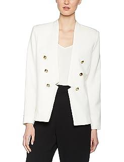 Vêtements Cuplé Perfecto accessoires et Femme Blouson RRtqgw0
