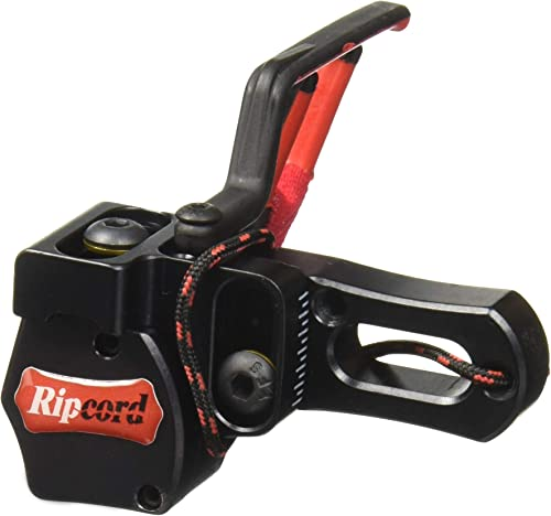 Ripcord Code Red Fall Away Arrow Rest