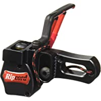 """Ripcord""""Code Red"""" Fall Away Arrow Rest, Right (Black)"""