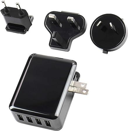 Minelab Equinox 600//800 metal detector Charger Protector Cap black