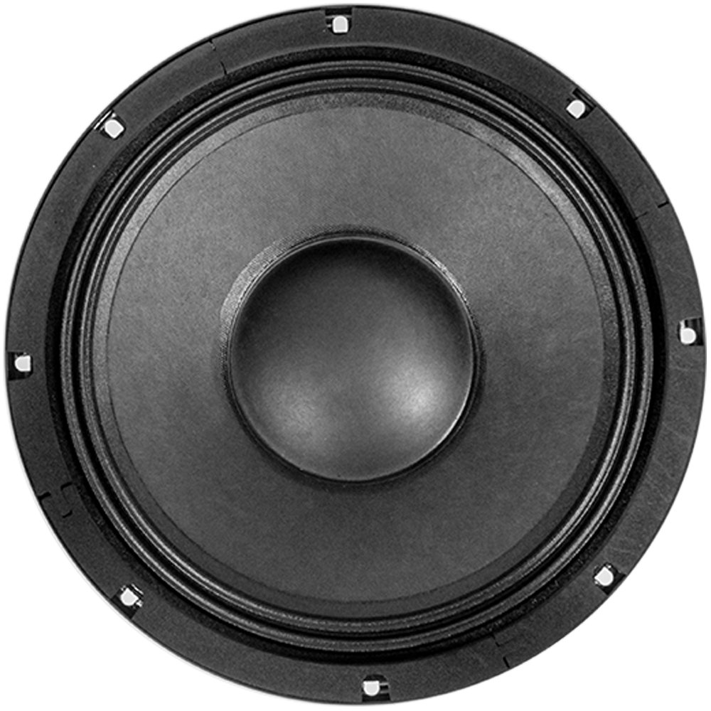 Seismic Audio - T12Sub - 12 Inch Steel Frame Subwoofer Driver - 300 Watts RMS Replacement Sub Woofer for PA, DJ, Band, Live Sound by Seismic Audio (Image #1)