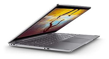 """Medion MD61264 - Ordenador portátil Convertible de 14"""" Full HD (Intel Pentium N5000,"""