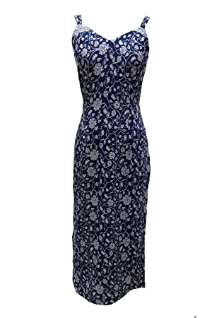 merr.Jarr Women Maxi Dress Backless Side Split Deep V Open Back Summer Sundress Size 14