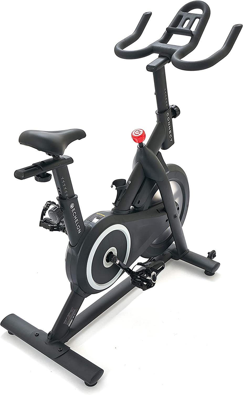 Echelon EX-PRIME Smart Connect Fitness Bikes