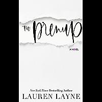 The Prenup: A Modern Romantic Comedy