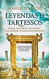 Leyendas de Tartessos (Historia)
