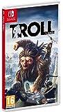 Troll and I - Nintendo Switch [Edizione: Regno Unito]