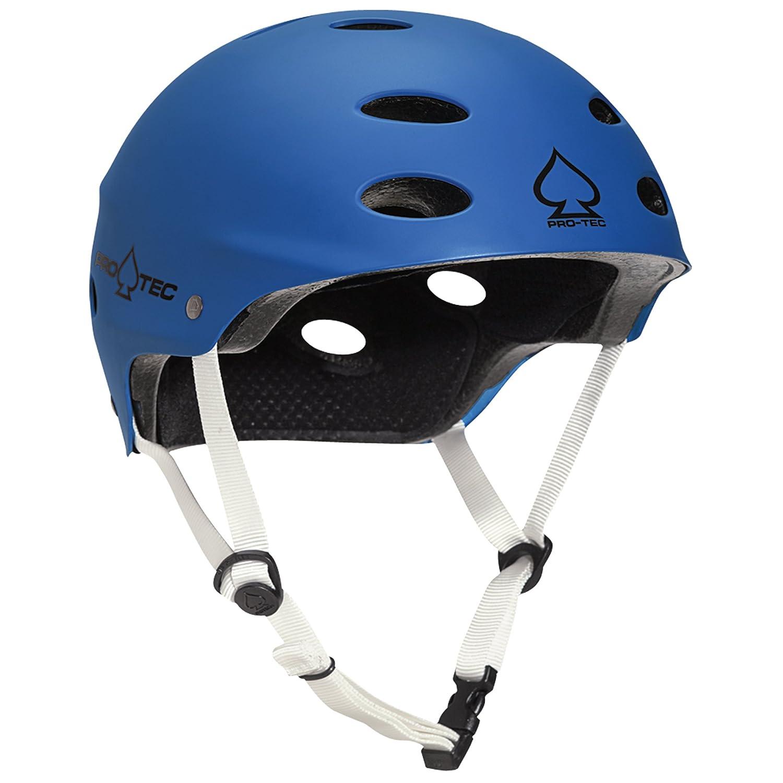 ProTec Ace casco Pro-Tec GWH