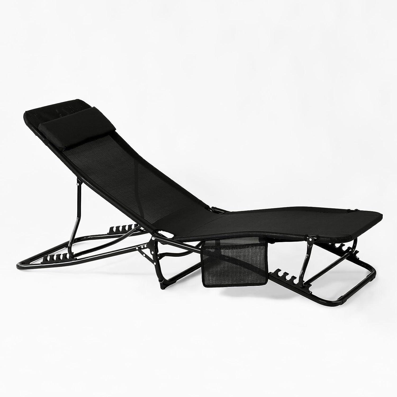 g nial transat bain de soleil 3 suisses id es de bain de soleil. Black Bedroom Furniture Sets. Home Design Ideas
