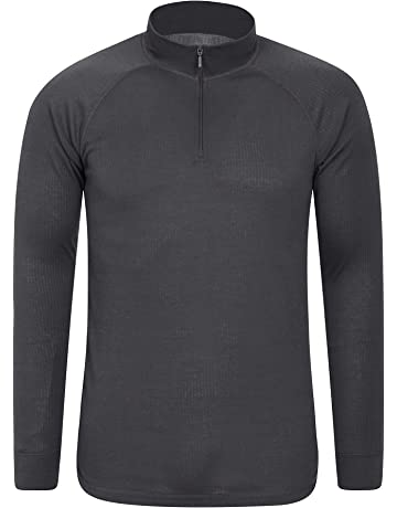 57c6ed63f Thermal Underwear: Sports & Outdoors: Thermal Tops, Thermal Bottoms ...