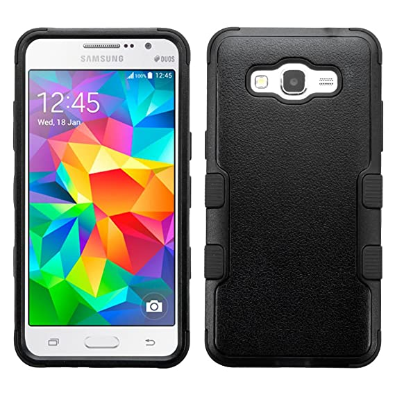 Amazon.com: Galaxy J7 Case, CASECREATOR[TM] for Samsung ...