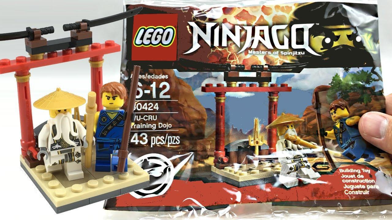 Lego 4x Plate Modified 1x2 Arm Up 5mm blanc//white 88072 NEUF