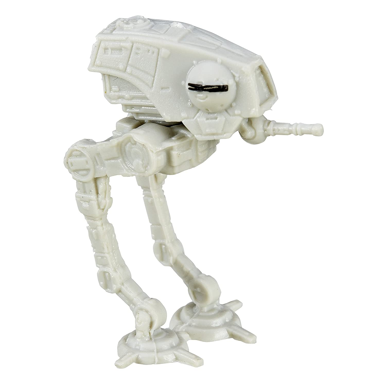 The Force Awakens Micro Machines Series 3 Vehicle Mystery Bag Hasbro B4928AS0 Star Wars