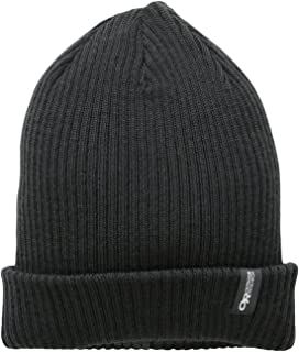 9422e65b05a Amazon.com  Burton Youth Billboard Beanie