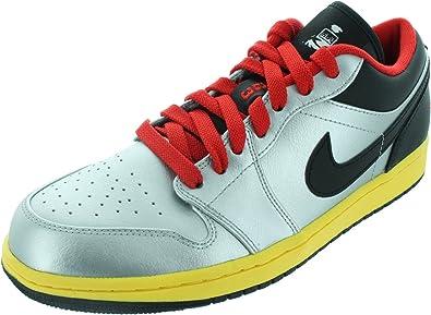Jordan Nike Air 1 Low Mens Basketball
