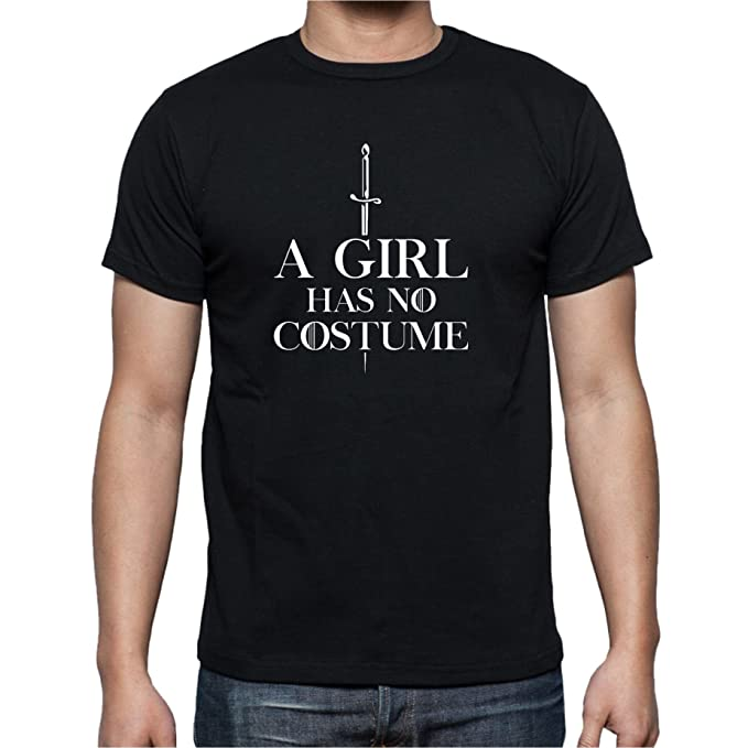 Camiseta de Mujer Juego de Tronos Tyrion Daenerys Dragon Cuervo: Amazon.es: Ropa y accesorios