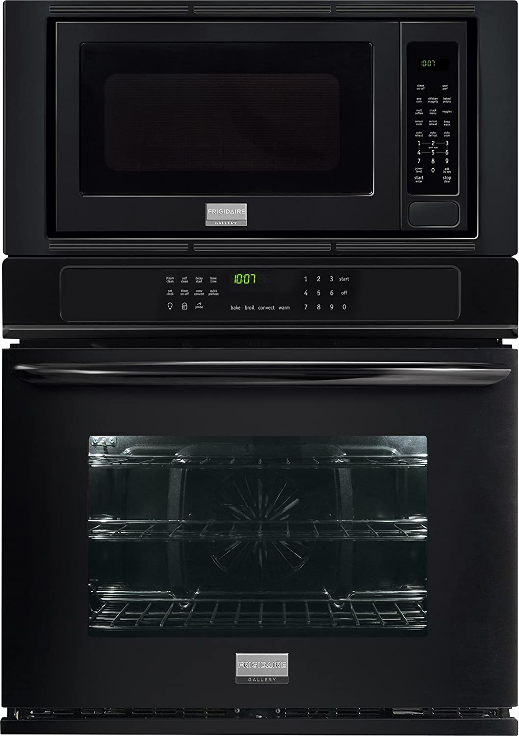 combo for microwave best charming oven combination and lg sears toaster
