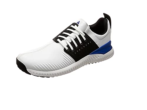 adidas Adicross Bounce, Chaussures de Golf Homme: