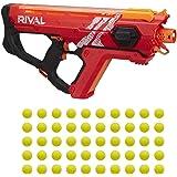 Amazon Com Nerf N Strike Stampede Ecs Icon Series Toys