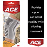 Amazon Com Ace Neoprene Elbow Support One Size Fits All