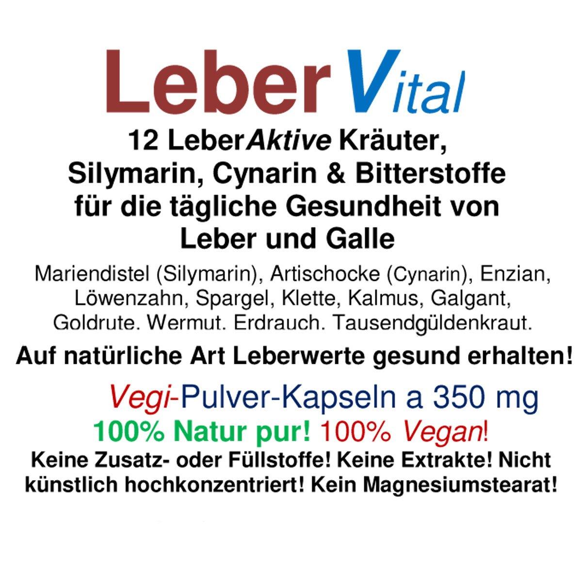 Tolle Zweck Der Leber Galerie - Menschliche Anatomie Bilder ...