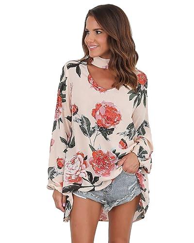 Amknn - Camisas - para mujer