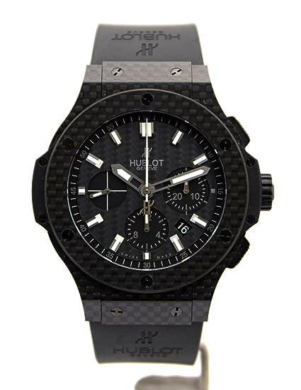 Hublot Big Bang automatic-self-wind Mens Reloj 301. QX. 1724.